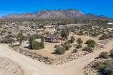 60780 Palm Canyon Drive - Photo 3