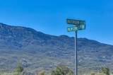 60780 Palm Canyon Drive - Photo 27