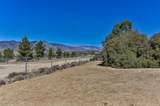 60780 Palm Canyon Drive - Photo 28