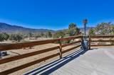 60780 Palm Canyon Drive - Photo 4