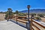 60780 Palm Canyon Drive - Photo 5