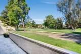 2419 Golf Links Circle - Photo 32