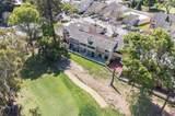 2419 Golf Links Circle - Photo 39