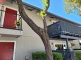 9085 Alcosta Boulevard - Photo 1