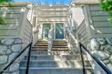 883 Magnolia Avenue - Photo 1