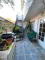 4920 Island View Street - Photo 18