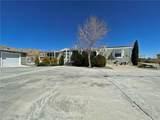 50830 Burn Canyon Road - Photo 1