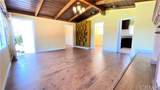502 Mission Road - Photo 14