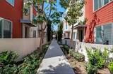 5773 Acacia Lane - Photo 23