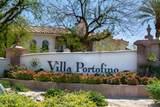 2101 Via Calderia - Photo 23