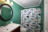 7314 Equitation Way - Photo 24