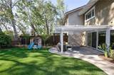 7314 Equitation Way - Photo 6