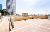 488 Ocean Boulevard - Photo 15
