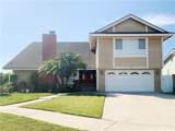 3922 San Joaquin Avenue - Photo 1