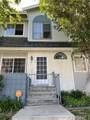 7430 Corbin Avenue - Photo 2