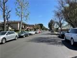 7430 Corbin Avenue - Photo 14