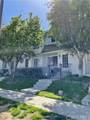 7430 Corbin Avenue - Photo 3