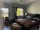 7430 Corbin Avenue - Photo 8