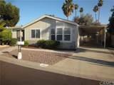 361 San Mateo Circle - Photo 2