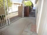 361 San Mateo Circle - Photo 15