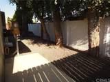 361 San Mateo Circle - Photo 18