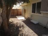 361 San Mateo Circle - Photo 19
