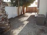 361 San Mateo Circle - Photo 20