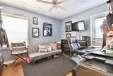 5602 Sunfield Avenue - Photo 29