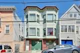 109111 Highland Avenue - Photo 1