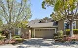 8631 American Oak Drive - Photo 2