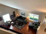 12310 Willow Spring Drive - Photo 12
