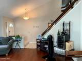 12310 Willow Spring Drive - Photo 14