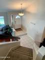 12310 Willow Spring Drive - Photo 26