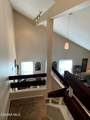 12310 Willow Spring Drive - Photo 38