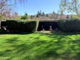12310 Willow Spring Drive - Photo 47