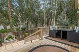 24971 Rivendell Drive - Photo 43