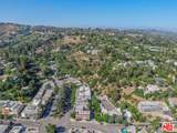 11687 Bellagio Road - Photo 42