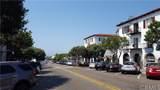 420 Monterey Lane - Photo 19