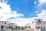 1196 Portside Drive - Photo 3