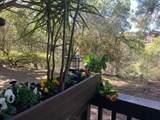 3350 La Mesa Drive - Photo 3