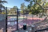 3350 La Mesa Drive - Photo 28