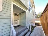 178 Walnut Avenue - Photo 1
