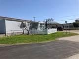 9540 Avonne Avenue - Photo 7
