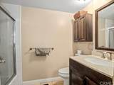 427 Thompson Avenue - Photo 21