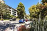 1640 10Th Ave - Photo 37