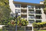 1640 10Th Ave - Photo 38