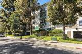 1640 10Th Ave - Photo 41