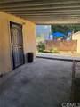 413 Calle Cinco - Photo 18
