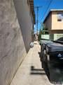 413 Calle Cinco - Photo 4