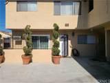 413 Calle Cinco - Photo 5